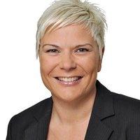 Karin Habegger Profilbild