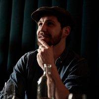 Kevin Stuber Profilbild