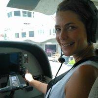 Marie-Claire Holthuizen Profilbild