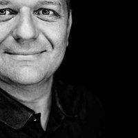 Martin Rieser Profilbild