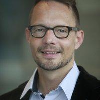 Martin Schmidli Profilbild