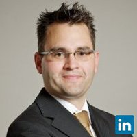 Michael Leutwyler Profilbild