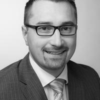 Milorad Mandaric Profilbild