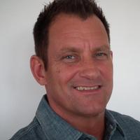 Patrick Marti Profilbild