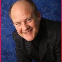 Patrick Stam Profilbild