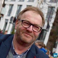 Paul.F. Janssen Profilbild