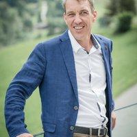 Peter Butler Profilbild