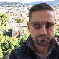 Peter Draxler Profilbild