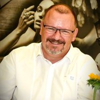 Peter Hirschi Profilbild