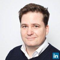 Philipp Uehlinger Profilbild
