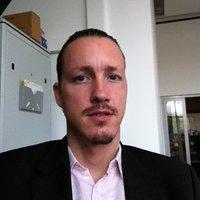 Raphael Marbet Profilbild