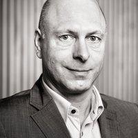 Renato Musch, MBA Profilbild