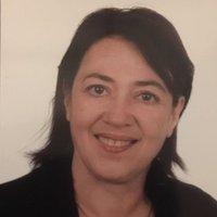 Roberta Minini Profilbild