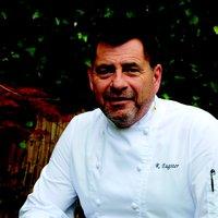 Roger Eugster Profilbild