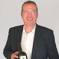 Thomas Guggisberg Profilbild