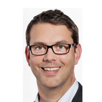 Thomas Sprenger Profilbild