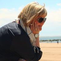 Ulrike Soost Profilbild