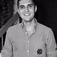 Valerio Minutillo Profilbild