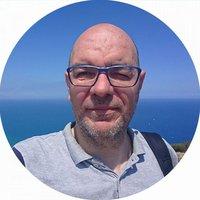 Waldemar Schön Profilbild