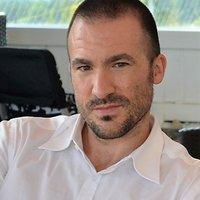 Yves Latour Profilbild