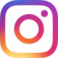 Radio Argovia Instagram
