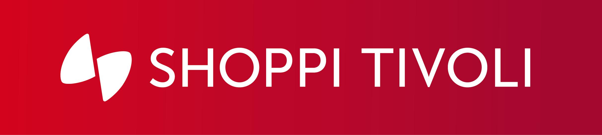 Logo Shoppi Tivoli