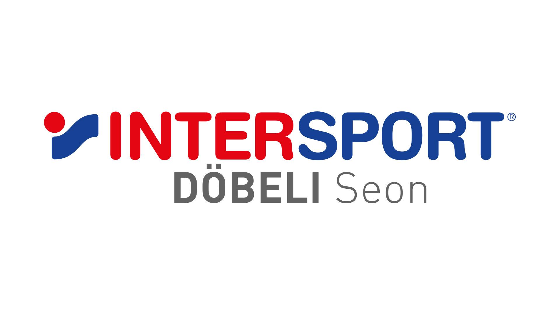 Logo Intersport Döbeli Seon