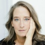 Andrea Hiltbrunner