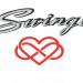 Swingers en Polyamorie