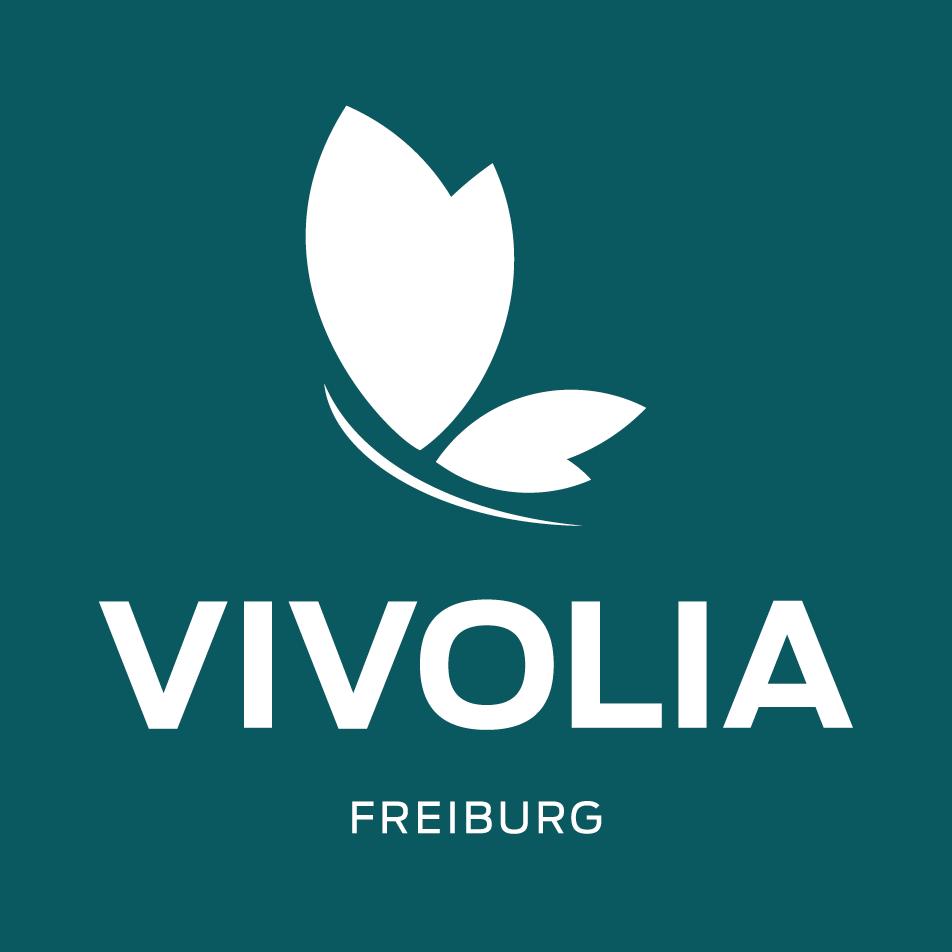 Projektlogo von Vivolia