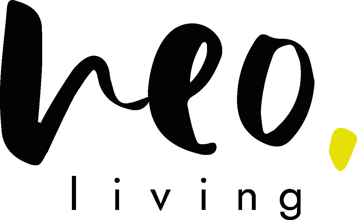 Projektlogo von NEO Living
