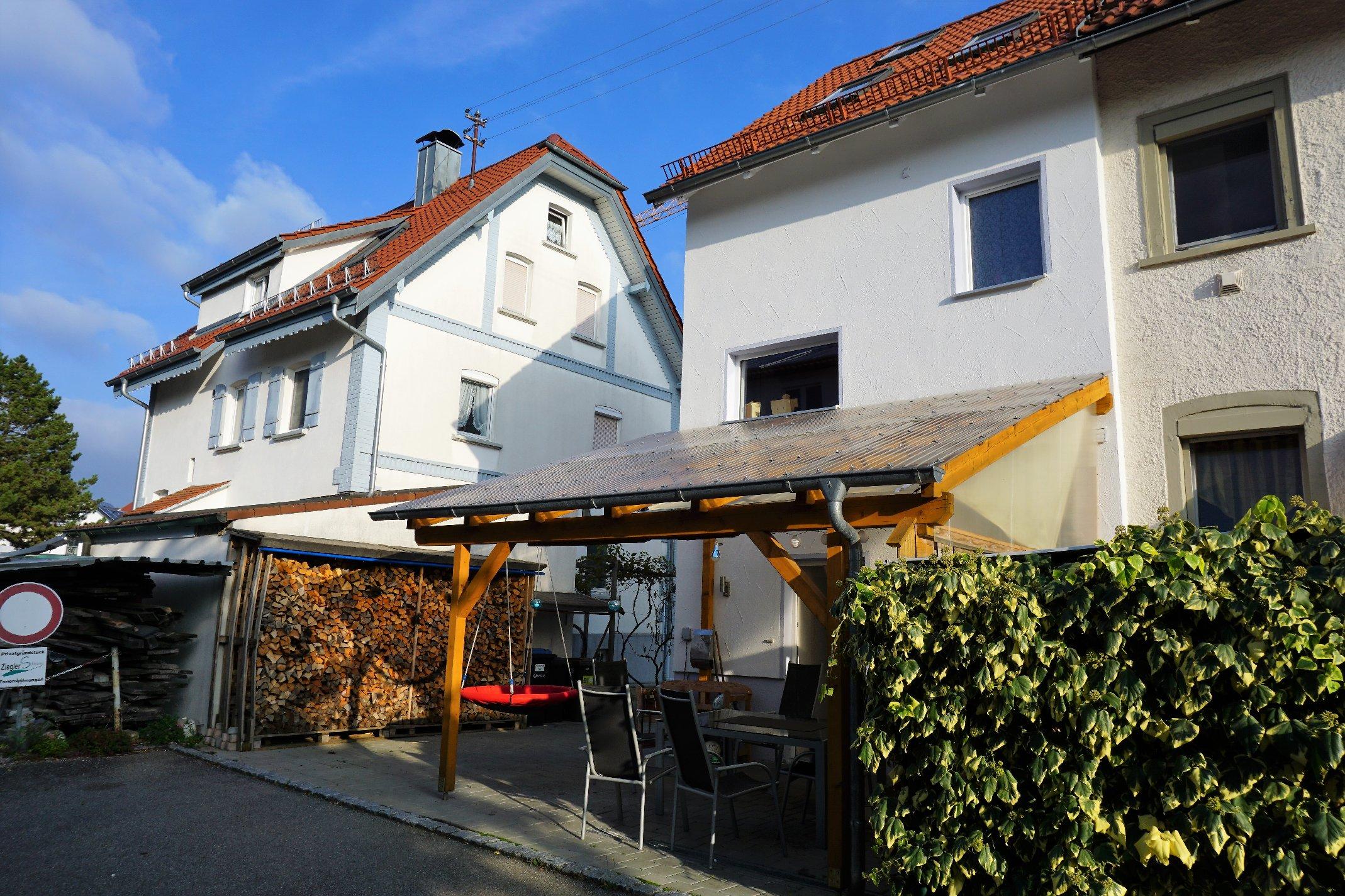 Immobilien Bad Waldsee Kaufen