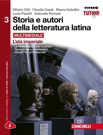 Tito livio ab urbe condita testo latino dating
