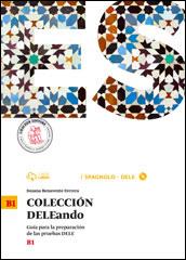 Colección DELEando B1