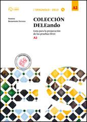 Colección DELEando A2