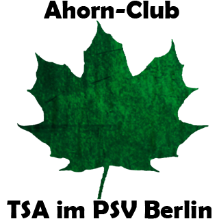 Ahorn Club