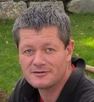 Axel Reimet