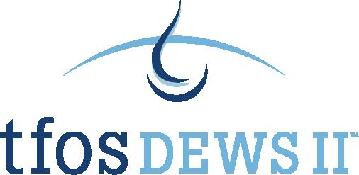 TFOS DEWS II
