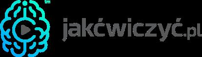 Zobacz nasze poradniki video na JakĆwiczyć.pl