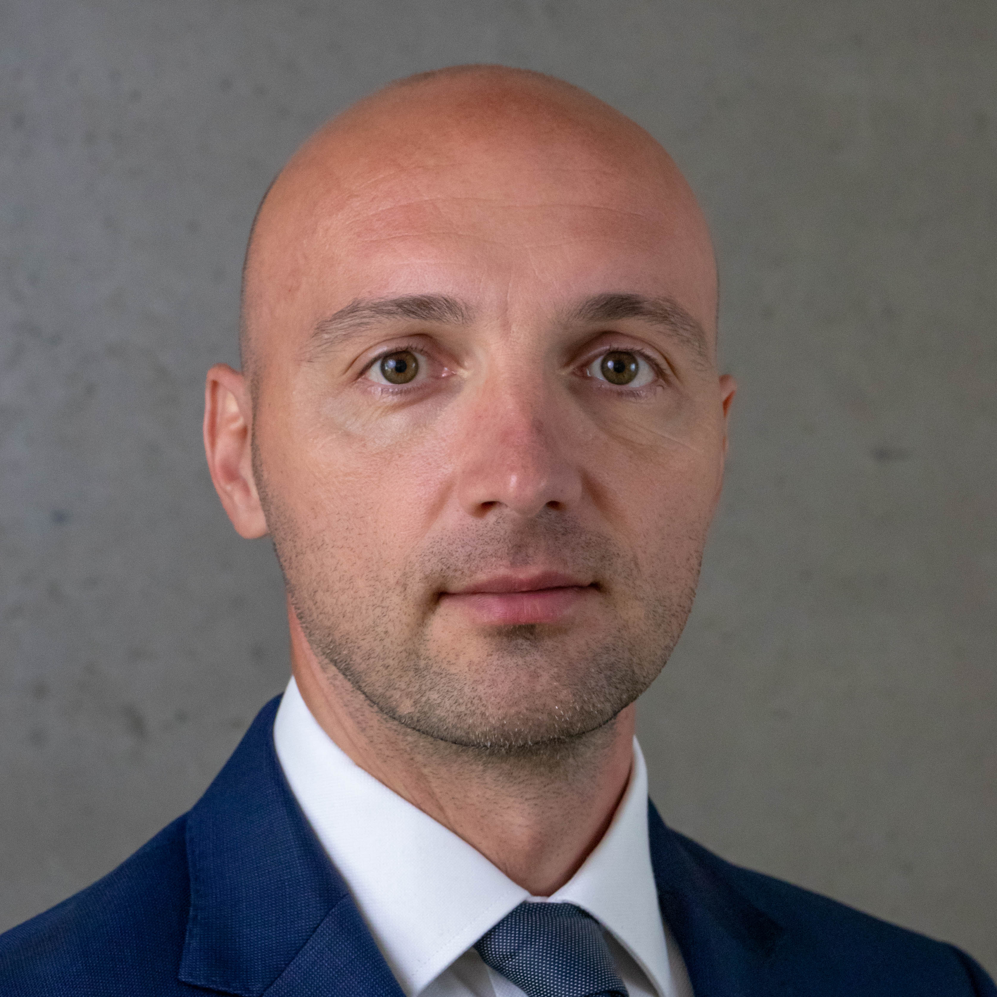 Filip Winkelhofer