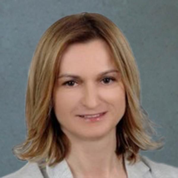 Agnieszka Kubczak