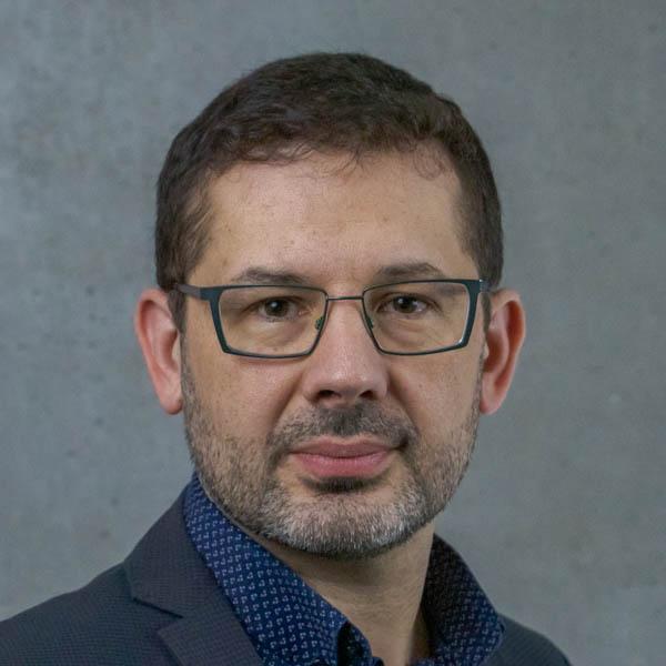 Marek Štěpnička