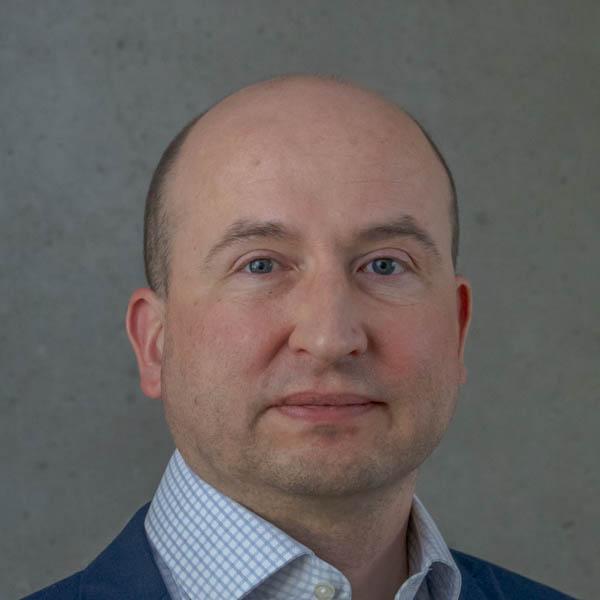 Petr Zmátlo