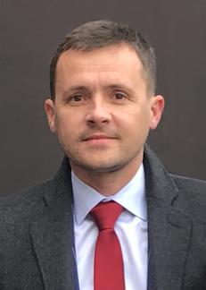 Iosif Urban