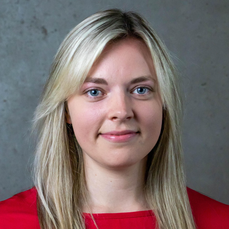 Iveta Slavíková