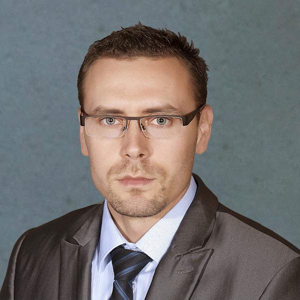 Michal Blizniak