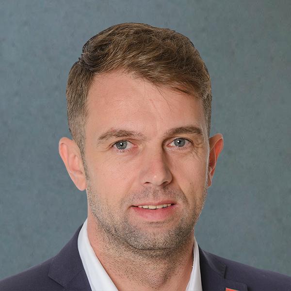 Florin Pascu