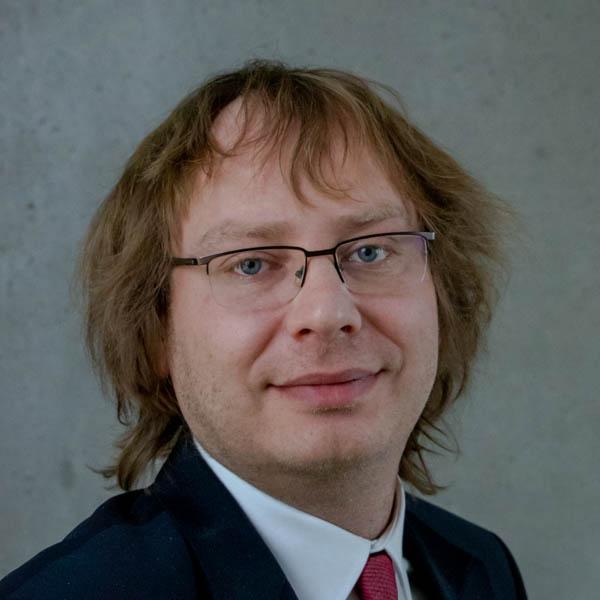Jiří Kubánek