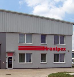 Hranipex Kft.