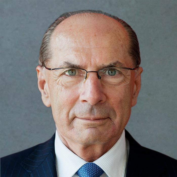 Zdeněk Rýzner st.